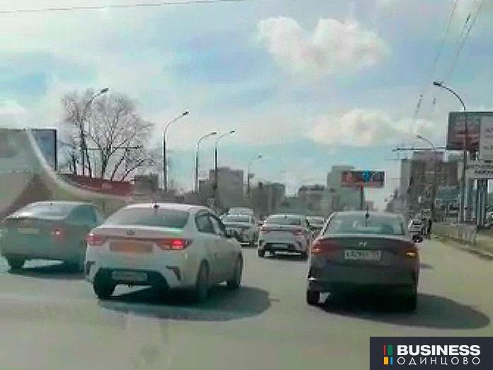 Бойкот Яндекс.Такси из-за очередного «нововведения»