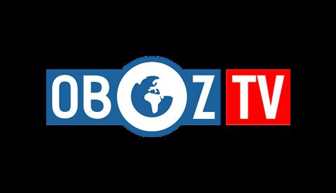 АНОНС: 19 сентября в 11.30 на телеканале OBOZ.TV Глава УТМА будет обсуждать проблемы рынка такси.