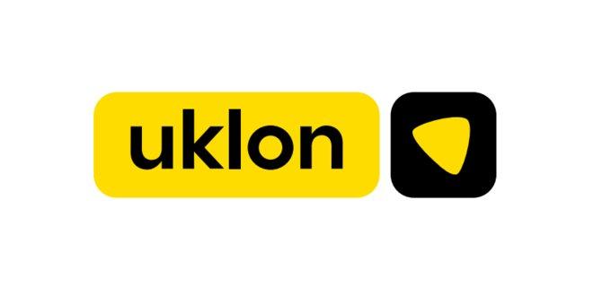 Таксисти Uklon проклинають пасажирів та мстяться їм за негативні відгуки: злили переписку