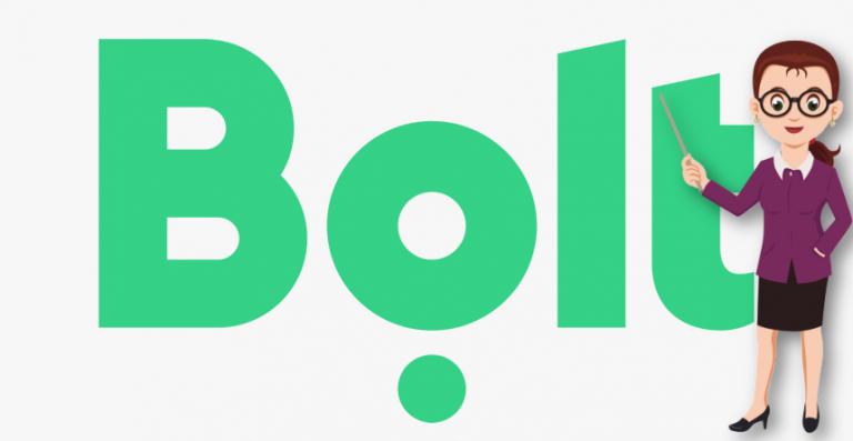 Bolt будет бесплатно возить учителей во время карантина
