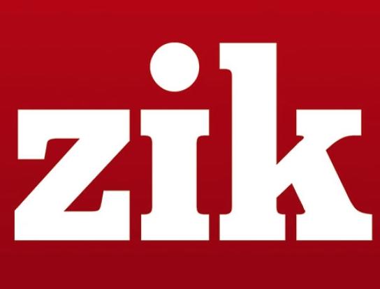 Zik и такси