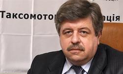 Анатолий Галазюк: Легализоваться таксистам сегодня бессмысленно