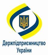 Экспертно-апелляционный совет при Госпредпринимательстве вернул лицензии таксомоторным перевозчикам
