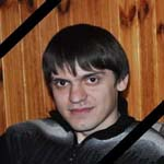 Убит киевский таксист Олег Касьяненко. Помогите найти преступников!!!