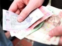 Таксопорт: дополнить проект Налогового Кодекса