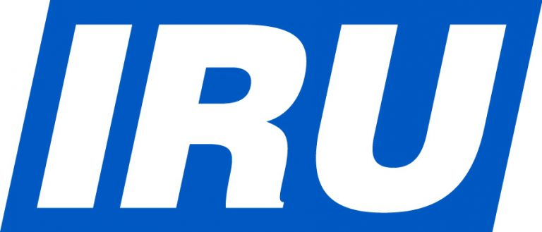 5-й Международный Форум IRU по такси
