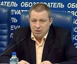 Сергей Коломацкий о законопроекте изменений деятельности такси и перевозок легковыми авто по заказу