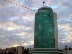 Имитация реформы такси. Мининфраструктуры 30.09.11 опубликовало проект реформ, в котором нет реформ