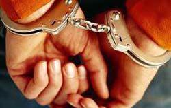 Убийцы таксистов заказывают себе подачу жертв по телефону!