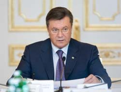 Президент затвердив Положення Про Державну інспекцію України з безпеки на наземному транспорті