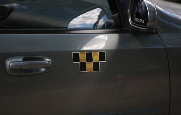 Конец такси по 100 грн. Как скажется на киевском трафике выход из карантина