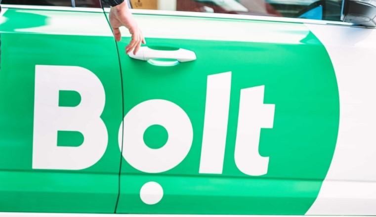 Bolt не будет сокращать персонал, даже после того, как заказы упали на 75%