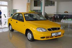 Законопроект, кардинально изменяющий правовое поле деятельности такси и перевозок легковыми автомобилями по заказу в Украине — на подходе