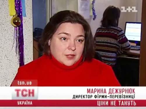Для таксистов праздники — настоящий джек-пот? Или чёрный пиар украинского такси на телеканале 1+1?