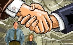 Законопроект о квотировании, конкурсных комитетах и псевдо СРО в лекговых перевозках опубликован