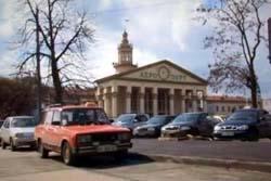 Львівські таксисти пролетіли… А латвійські — прилетіли? Розслідування від «ZIK»