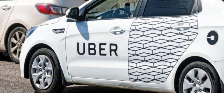Uber хочет поглотить Postmates, заплатив примерно $2,6 млрд.