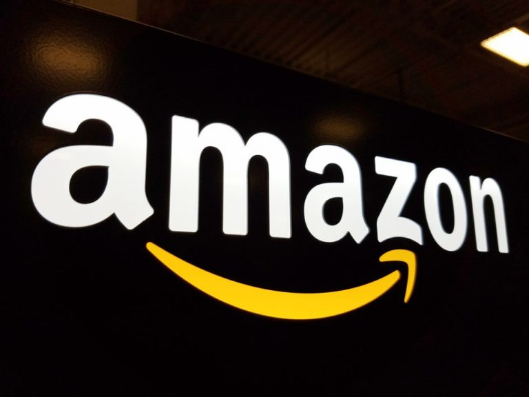 Amazon планує спільно з Zoox створити парк роботизованих таксі