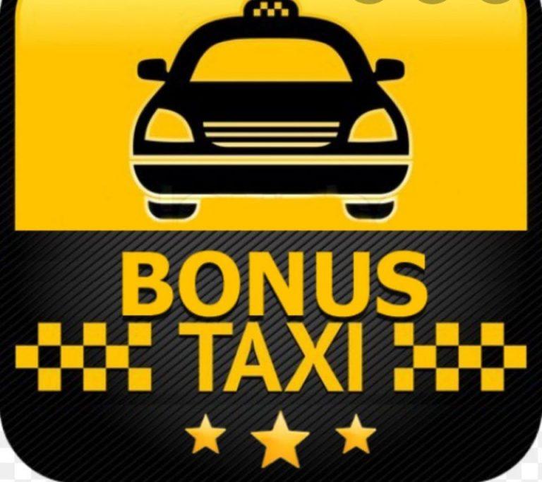 Скандал в херсонском такси: водитель привез не туда, еще и обматерил