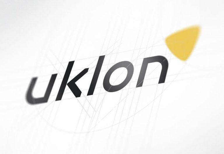 Языковая дискриминация  с Uklon