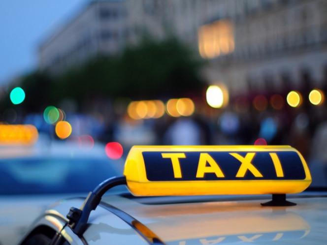 У Рівному нелегальний таксист заплатить 34000 грн…