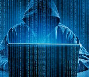 Экс-глава службы безопасности Uber заплатил хакерам $100 000 в ВТС за сокрытие кражи данных