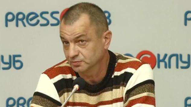 У Львові вимагають офіційної реєстрації Uber, Bolt, Uklon і сплати податків