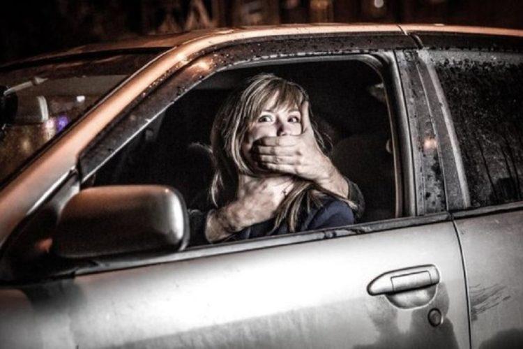 Небезпечне таксі: водій Uklon побив дівчину-пасажирку за відмову сплачувати понад тариф