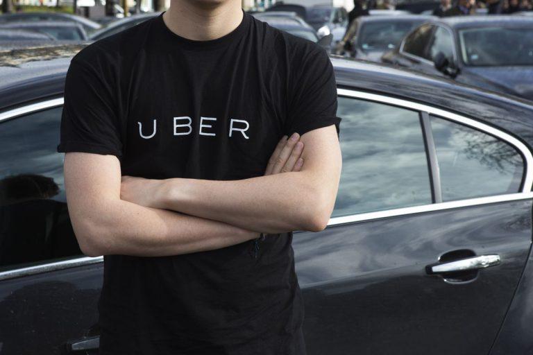 Uber обжалует штраф в размере $59 млн. за отказ предоставить регулирующим органам информацию о сексуальном насилии