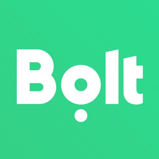 У Дніпрі водій Bolt обдурив відомого блогера (Відео)