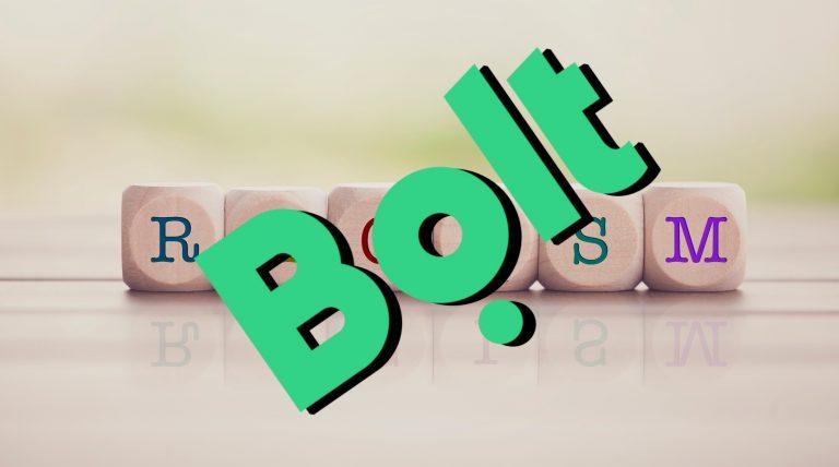 У Запоріжжі водій Bolt відмовився везти темношкірого