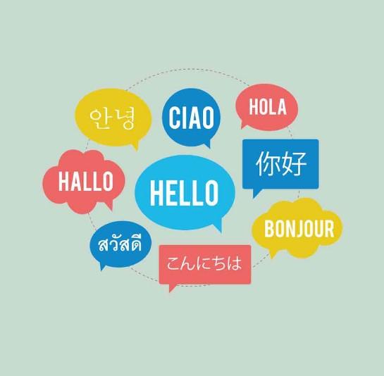 Uber пропонуватиме водіям уроки з вивчення місцевої мови
