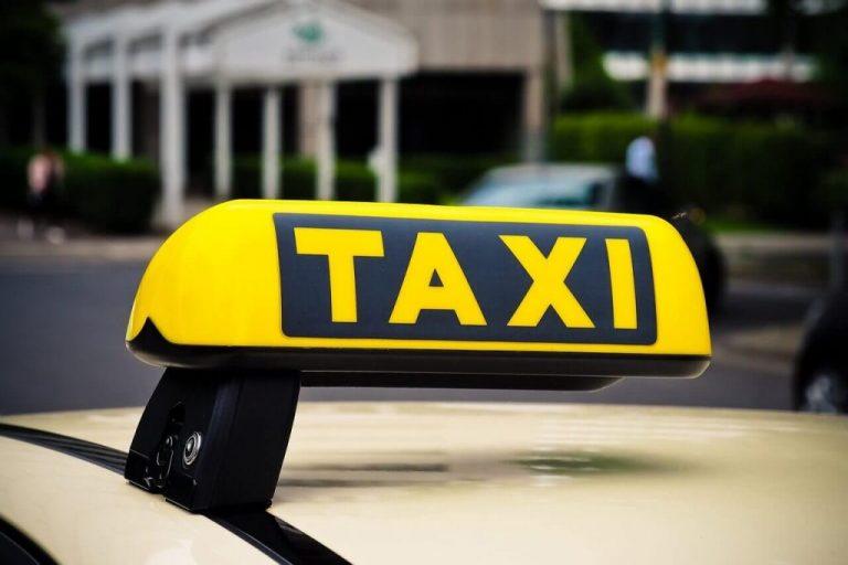 Во Львове таксиста-наркомана ловили 13 раз: штрафов на полмиллиона