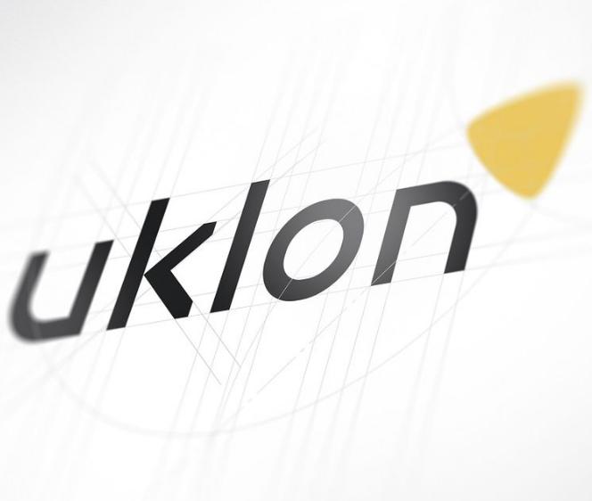Uklon начал «чистить» свою базу водителей